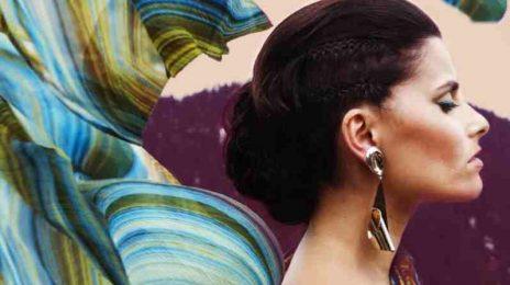 Must Hear: Nelly Furtado - 'Bucket List'