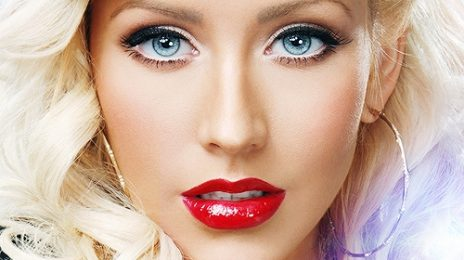 Claude Kelly: 'Christina Aguilera's 'Just A Fool' Was Written For Pink'