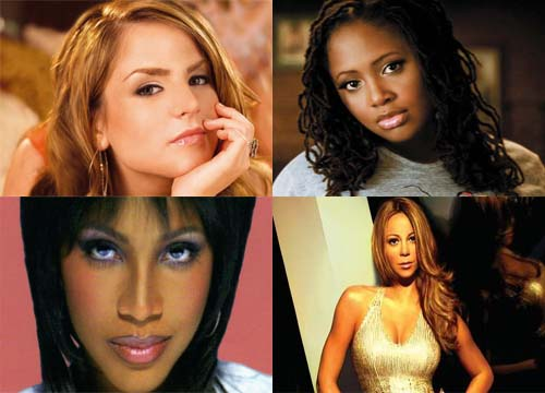 best u never 2013 The Best You Never Heard: JoJo, Lalah Hathaway, Toni Braxton & Mariah Carey