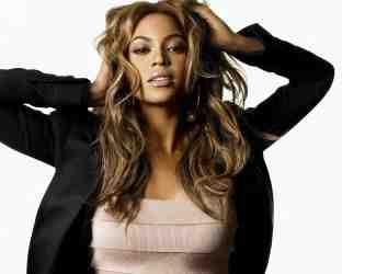 Must See: Beyonce Live At Wynn Las Vegas
