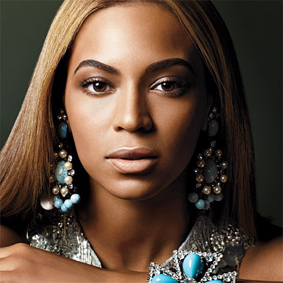 Beyonce Opens Up On Tragic Miscarriage For HBO