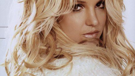 Remix: Will.I.Am - 'Scream & Shout (Ft Britney Spears, Lil Wayne, Wacka Flocka & Hit Boy)'