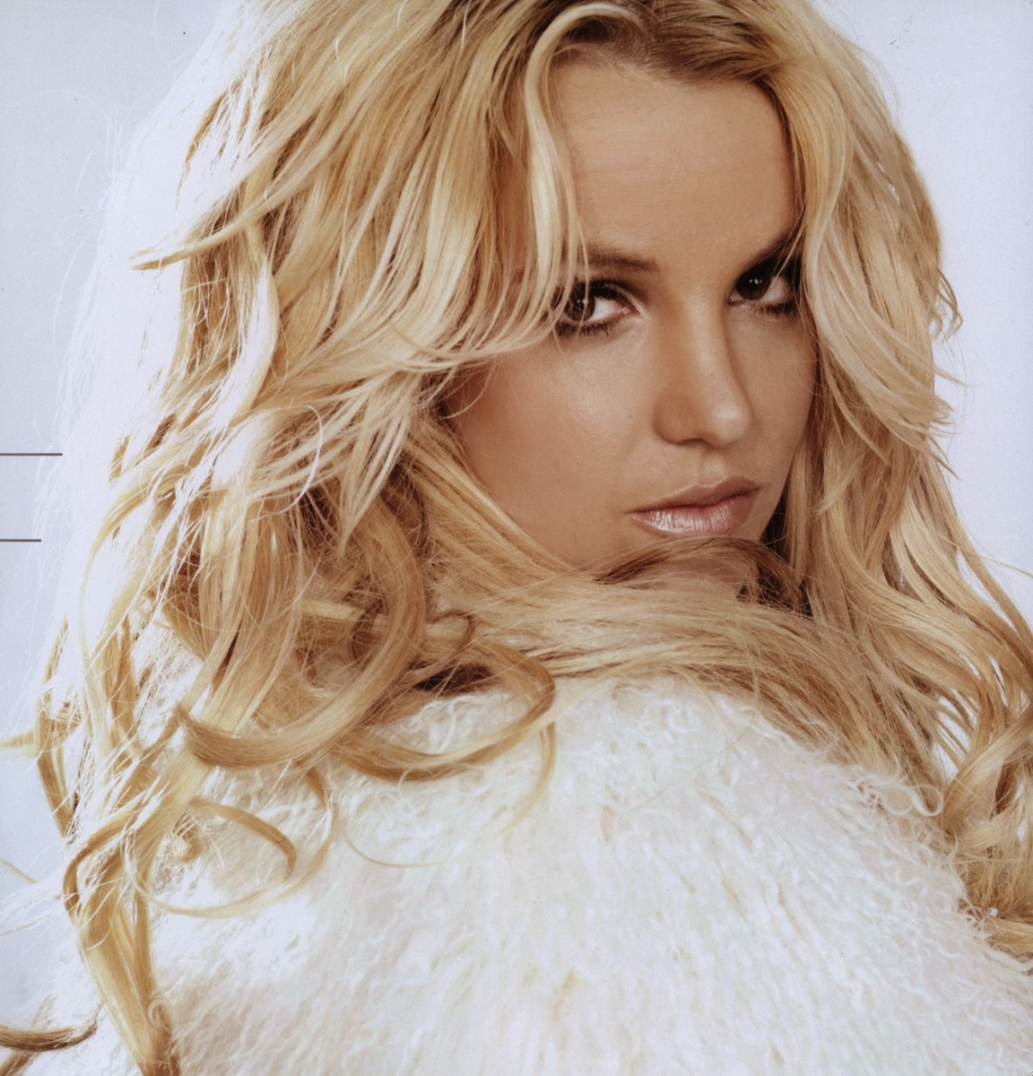 Remix: Will.I.Am - 'Scream & Shout (Ft Britney Spears, Lil ...