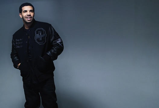 drake 2013 start bottom Drake To Debut New Single On Grammy Night