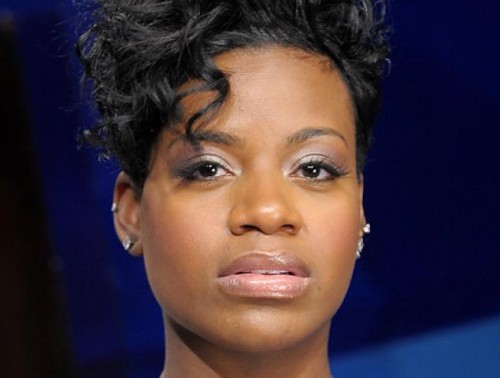 fantasia gay story e1357260220425 Its Not Over: Fantasia Hits Back At Critics Again Over Gay Scandal