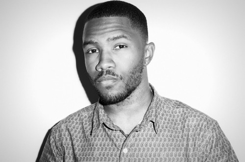 frank ocean grammys 2013 e1359659032576 Frank Ocean To Perform At Grammy Awards 2013