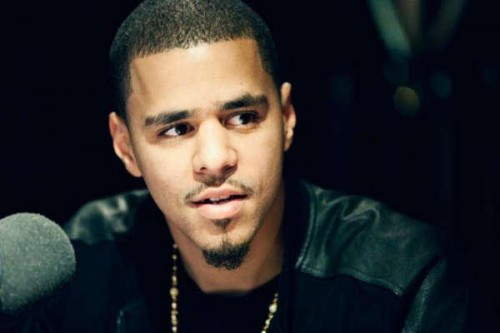 j cole born sinner delay e1357174939977 Delayed: J. Cole Pushes Back Born Sinner
