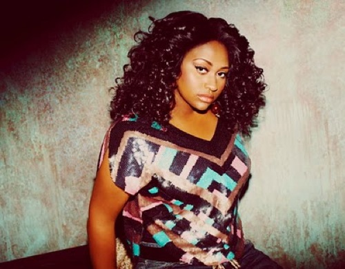 jazmine sullivan 2013 thatgrapejuice She Is Diva: Jazmine Sullivans Dramatic Weight Loss
