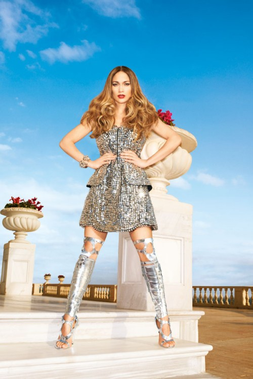 jennifer lopez hapers bazaar 2013 1 e1357229551652 Jennifer Lopez Covers Harpers Bazaar / Readies New Album