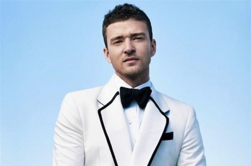 justin timberlake grammy awards 2013 e1359557534954 Major: Justin Timberlake To Make Live Comeback With Grammy Awards Performance
