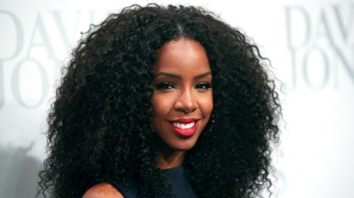 kelly rowland 2013 e1358460941702 Mike Will: New Kelly Rowland Single Coming On Monday