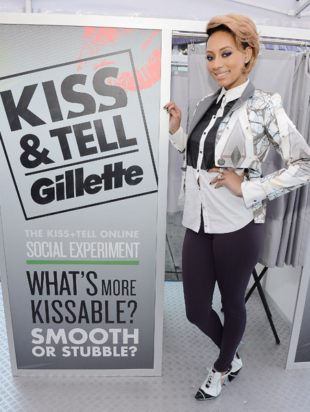 keri-hilson-kiss-and-tell-1