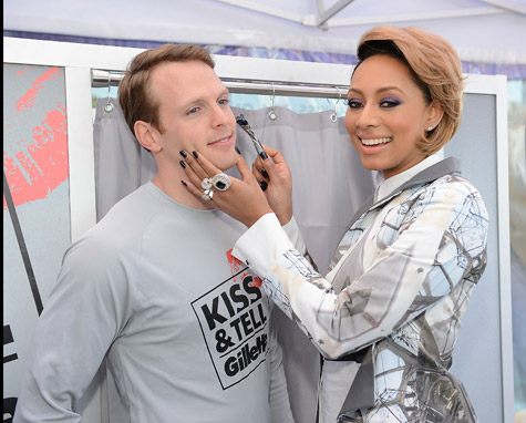 keri-hilson-kiss-and-tell-6