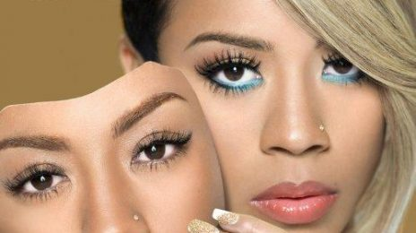 Keyshia Cole: 'No More Singles From 'Woman To Woman'