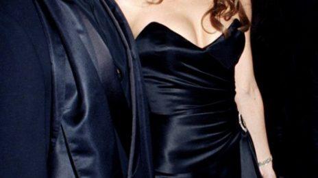 Tommy Mottola Talks Mariah Carey & Michael Jackson On The 'Today Show'