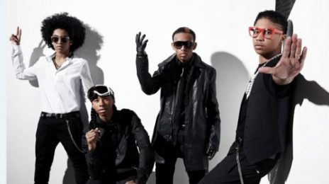 Mindless Behavior Announce Sophomore Album 'All Around The World'