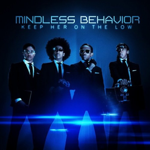 New Song: Mindless Behavior   Keep Her On The Low