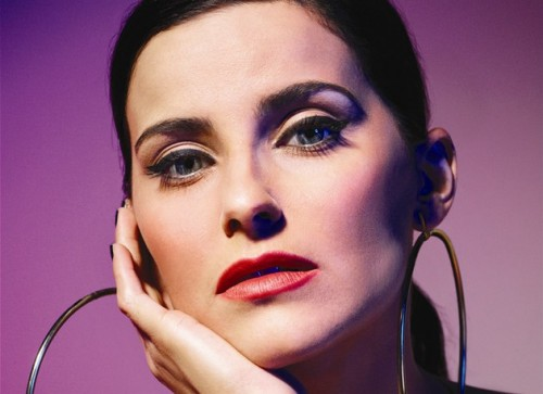 nelly furtado 2013 1 e1357349948536 Nelly Furtado: My Long Term Goal Is To Be An Independent Artist