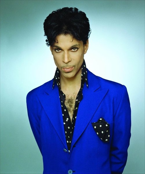 prince billboard 2013 Prince To Be Honored With Icon Award & Perform At Billboard Awards 2013
