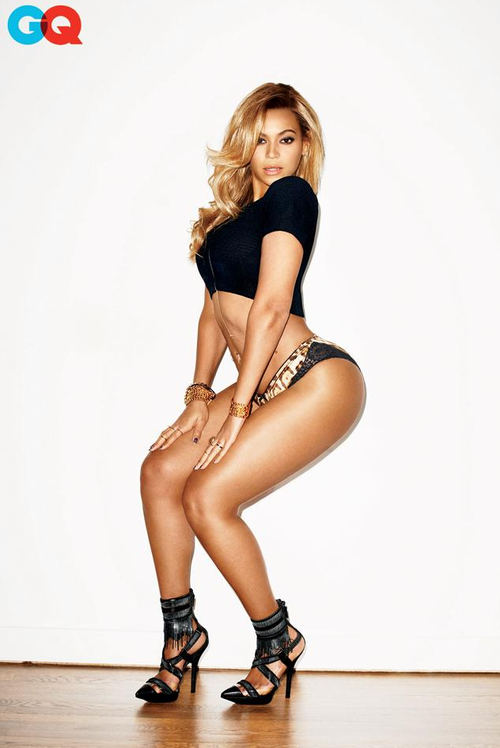 tumblr mgee66q06D1qcrgoyo1 500 Beyonce Talks Money, Music & Making Love With GQ