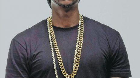 Chart Check: 2 Chainz & Kendrick Lamar Continue Hip Hop Chart Reign