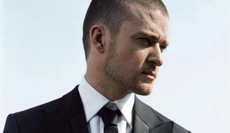 Confirmed: Justin Timberlake To Perform At Brit Awards 2013