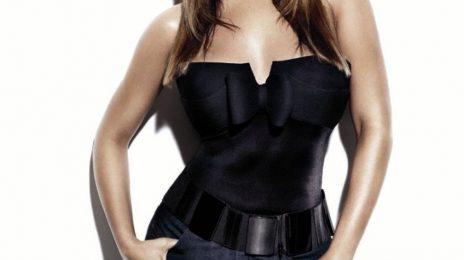 Beyonce & Salma Hayek Front Gucci 'Empowerment' Campaign