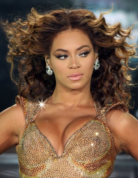 BEYONCE THAT GRAPE JUICE SHE IS DIVA 3 02: 3 Million Users Attempted To Buy Beyonce Tickets