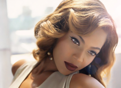 BEYONCE THAT GRAPE JUICE SHE IS DIVA Weigh In: Will R&B Ever Have Its Own 21?