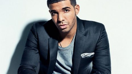 'Started From The Bottom': Drake Rises 46 Spots On UK Singles Chart In One Week
