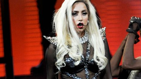 Lady Gaga Reveals Secret Battle With Severe Joint Inflammation, Cancels Upcoming Tour Dates