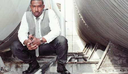 The Spill On...Kevin McCall, Jhene Aiko, & Stacey Barthe