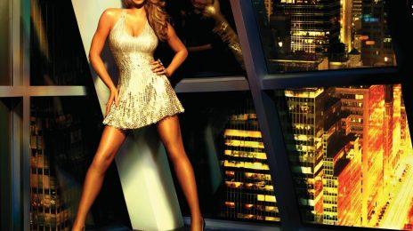 Sneak Peek: Mariah Carey - 'Almost Home'