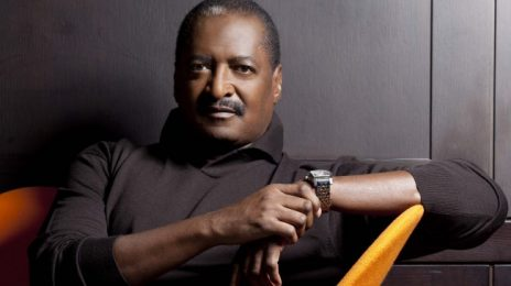 Mathew Knowles Opens Up On Beyonce Relationship: 'I'm Proud'