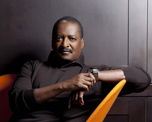 MATHEW KNOWLES THAT GRAPE JUICE Mathew Knowles Opens Up On Beyonce Relationship: Im Proud