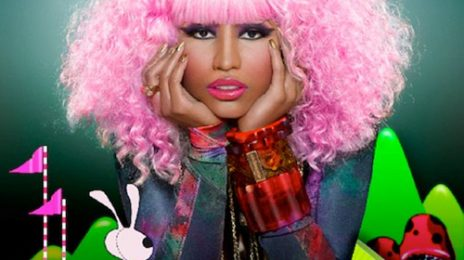 Lil Kim Speaks On Nicki Minaj Success  / 'Super Bass' Hits 4.5 Million Sold