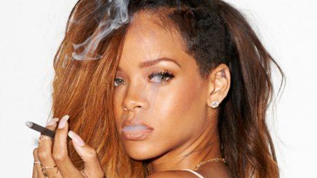 Retro Rewind: Rihanna Tributes Destiny's Child At 2005 World Music Awards