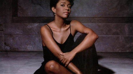 TGJ Replay:  Anita Baker's 'Rapture'