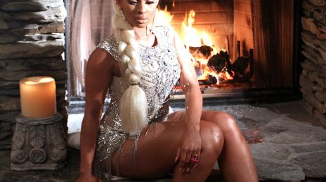 Lil Kim Protege Weighs In On Nicki Minaj: 'I Wouldn't Work With Her'