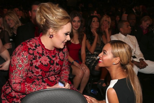 adele-beyonce-2013-grammy-awards-that-grape-juice