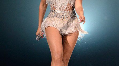 Beyonce To Headline ESSENCE Festival 2013