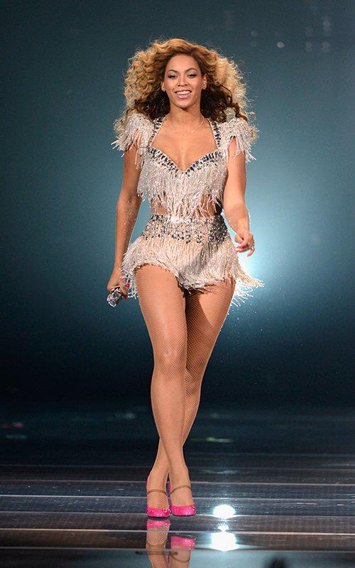 beyonce 2013 essence1 Beyonce To Headline ESSENCE Festival 2013