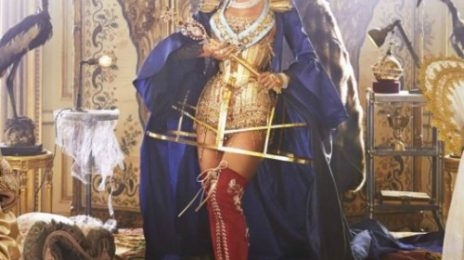 The Mrs. Carter Show: Beyonce Unveils Extended Tour Commercial / Adds More London Dates Due To Mega Demand
