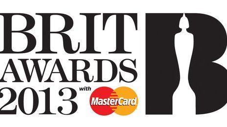 BRIT Awards 2013: Winners