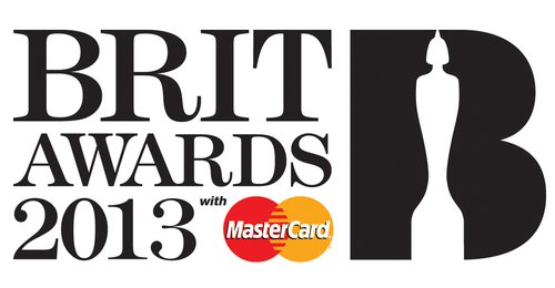brit awards 2013 winners BRIT Awards 2013: Winners