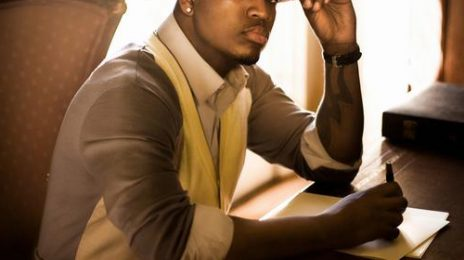 Watch:  Ne-Yo Lends 'Let Me Love You' Performance To NBA All Star Game *Updated*
