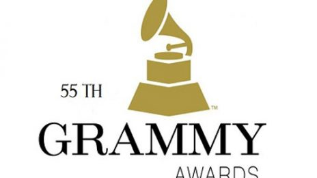 Watch:  2013 Grammy Awards (Performances)