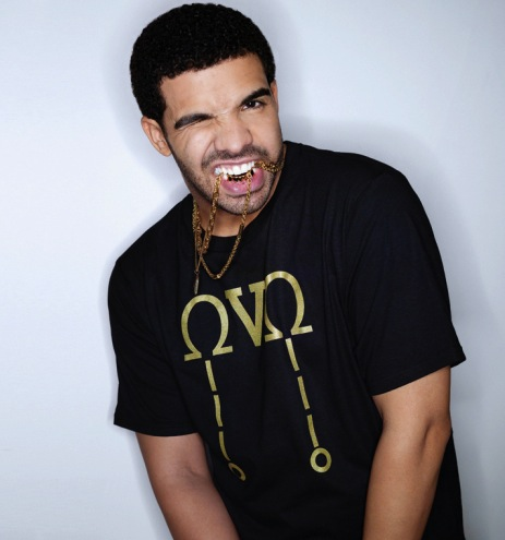 drake nothing was the same Must See: Top Three Pop Stars According to US Parents