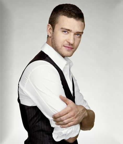 Justin timberlake to open grammy awards with new songs that grape musics voltagebd Gallery