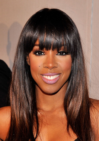 kelly rowland rip the runway 1 Hot Shots: Kelly Rowland Stuns At BETs Rip The Runway
